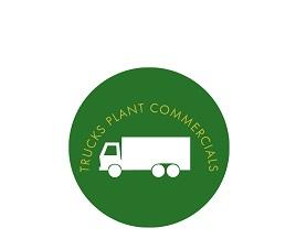 Trucks Plant Commercials